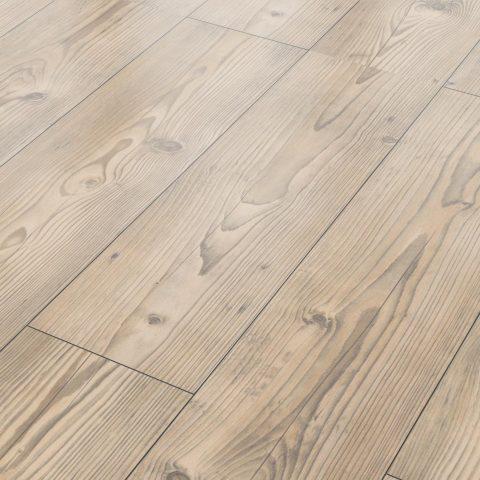 002-Tauern-spruce-brown
