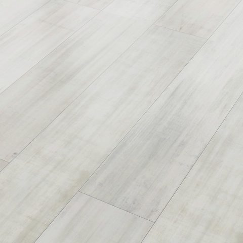 006-Solera-full-plank