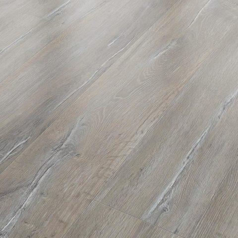 008-Oak-samaria-full-plank