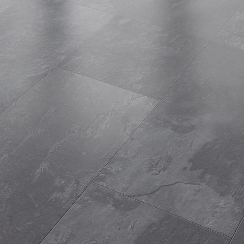 012-Oiled-slate