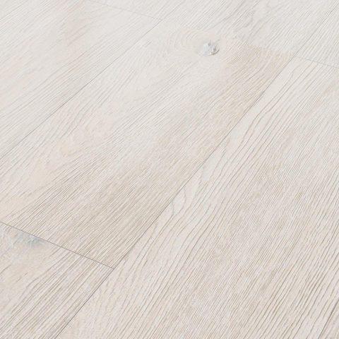 013-Oak-full-plank