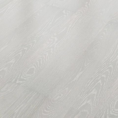 016-Oak-white-2- strip